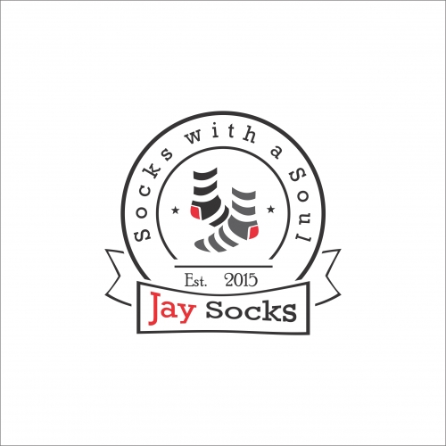 Jay Socks
